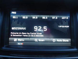 2015 Kia Cadenza Premium SEFFNER, Florida 26