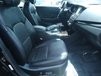 2015 Kia Cadenza Premium LUXURY PKG SEFFNER, Florida 19