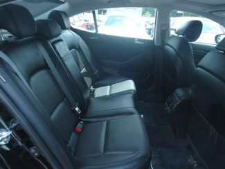2015 Kia Cadenza Premium LUXURY PKG SEFFNER, Florida 21