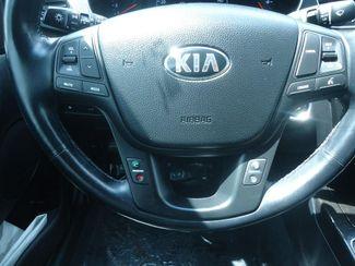 2015 Kia Cadenza Premium LUXURY PKG SEFFNER, Florida 25