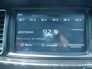 2015 Kia Cadenza Premium LUXURY PKG SEFFNER, Florida 42