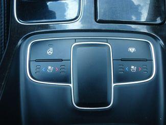 2015 Kia Cadenza Premium LUXURY PKG SEFFNER, Florida 30