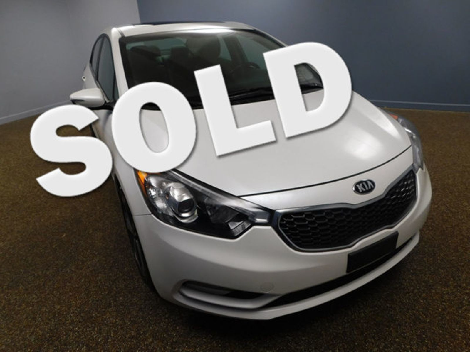 vehicles ma htm pre featured for sedan sale rio in bedford dartmouth lx kia owned of