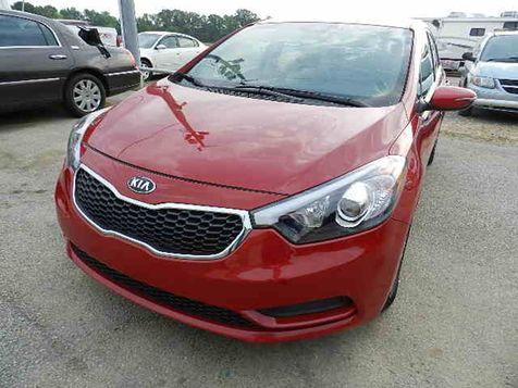 2015 Kia Forte LX | Brownsville, TN | American Motors of Brownsville in Brownsville, TN