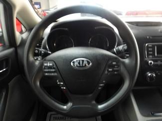 2015 Kia Forte LX Chicago, Illinois 18