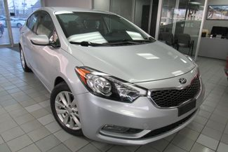 2015 Kia Forte EX Chicago, Illinois