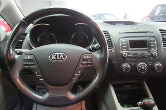 2015 Kia Forte EX Chicago, Illinois 11