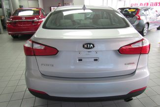 2015 Kia Forte EX Chicago, Illinois 3