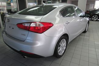 2015 Kia Forte EX Chicago, Illinois 6