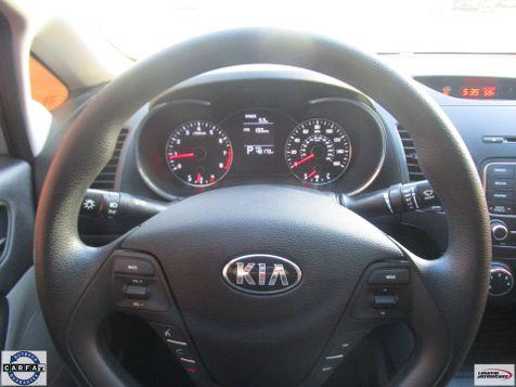 2015 Kia Forte LX in Garland, TX