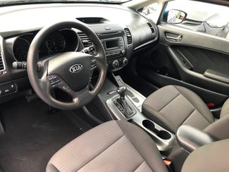 2015 Kia Forte LX Knoxville , Tennessee 17