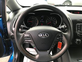 2015 Kia Forte LX Knoxville , Tennessee 19