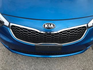 2015 Kia Forte LX Knoxville , Tennessee 5