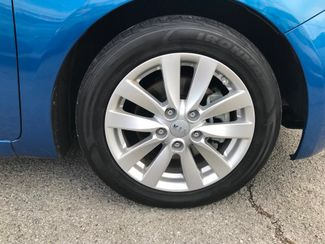 2015 Kia Forte LX Knoxville , Tennessee 56