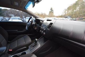 2015 Kia Forte Koup EX Naugatuck, Connecticut 8