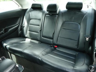 2015 Kia Forte Koup EX PREM PKG. LTHR. SUNRF. AIR COOLED-HTD SEATS Tampa, Florida 12
