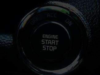 2015 Kia Forte Koup EX PREM PKG. LTHR. SUNRF. AIR COOLED-HTD SEATS Tampa, Florida 22