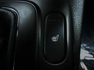 2015 Kia Forte Koup EX PREM PKG. LTHR. SUNRF. AIR COOLED-HTD SEATS Tampa, Florida 31