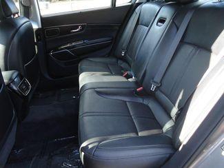 2015 Kia K900 Premium 5.0L V8 SEFFNER, Florida 21