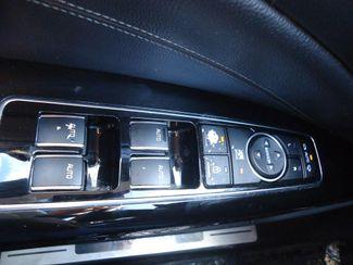 2015 Kia K900 Premium 5.0L V8 SEFFNER, Florida 43