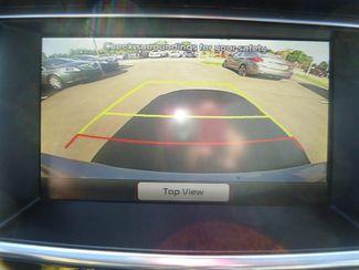 2015 Kia K900 Premium 5.0L V8 SEFFNER, Florida 46