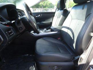 2015 Kia K900 Premium 5.0L V8 SEFFNER, Florida 5