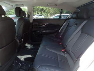 2015 Kia K900 Premium SEFFNER, Florida 22