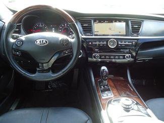 2015 Kia K900 Premium SEFFNER, Florida 23