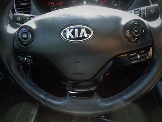 2015 Kia K900 Premium SEFFNER, Florida 24