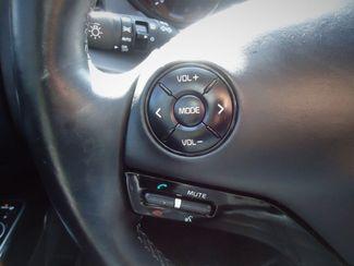 2015 Kia K900 Premium SEFFNER, Florida 25