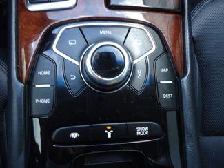 2015 Kia K900 Premium SEFFNER, Florida 29
