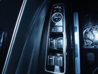 2015 Kia K900 Premium SEFFNER, Florida 32