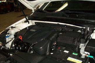 2015 Kia Optima LX Bentleyville, Pennsylvania 17