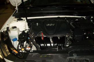2015 Kia Optima LX Bentleyville, Pennsylvania 25