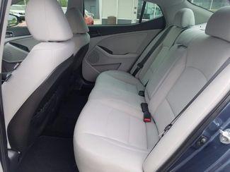 2015 Kia Optima LX  city LA  Barker Auto Sales  in , LA