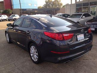 2015 Kia Optima EX  in Bossier City, LA