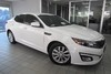 2015 Kia Optima EX Chicago, Illinois