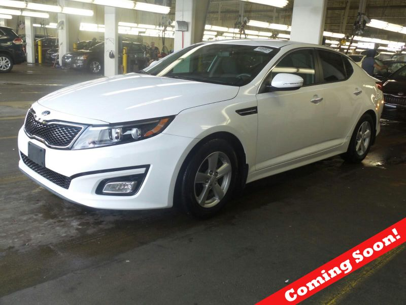 buy kia owned used price detail now lx wm bloomington cars in optima pre