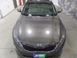 2015 Kia Optima EX  city ND  AutoRama Auto Sales  in , ND
