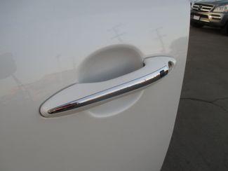 2015 Kia Optima Hybrid Sedan Costa Mesa, California 11