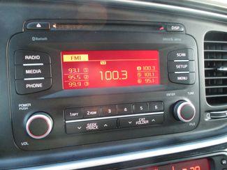 2015 Kia Optima Hybrid Sedan Costa Mesa, California 14