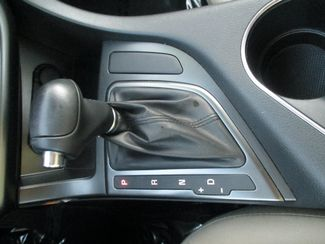2015 Kia Optima Hybrid Sedan Costa Mesa, California 16