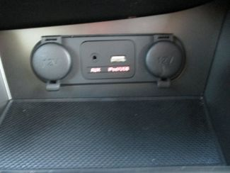 2015 Kia Optima Hybrid Sedan Costa Mesa, California 18