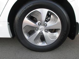 2015 Kia Optima Hybrid Sedan Costa Mesa, California 6