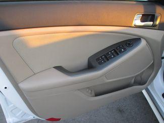 2015 Kia Optima Hybrid Sedan Costa Mesa, California 9