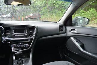 2015 Kia Optima Hybrid Naugatuck, Connecticut 14