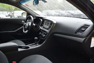 2015 Kia Optima Hybrid Naugatuck, Connecticut 9