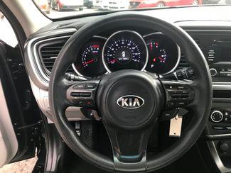 2015 Kia Optima LX Knoxville , Tennessee 16