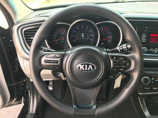 2015 Kia Optima LX Knoxville , Tennessee 19