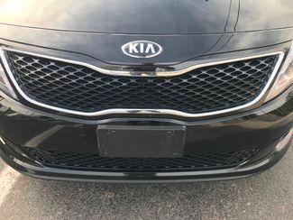 2015 Kia Optima LX Knoxville , Tennessee 5
